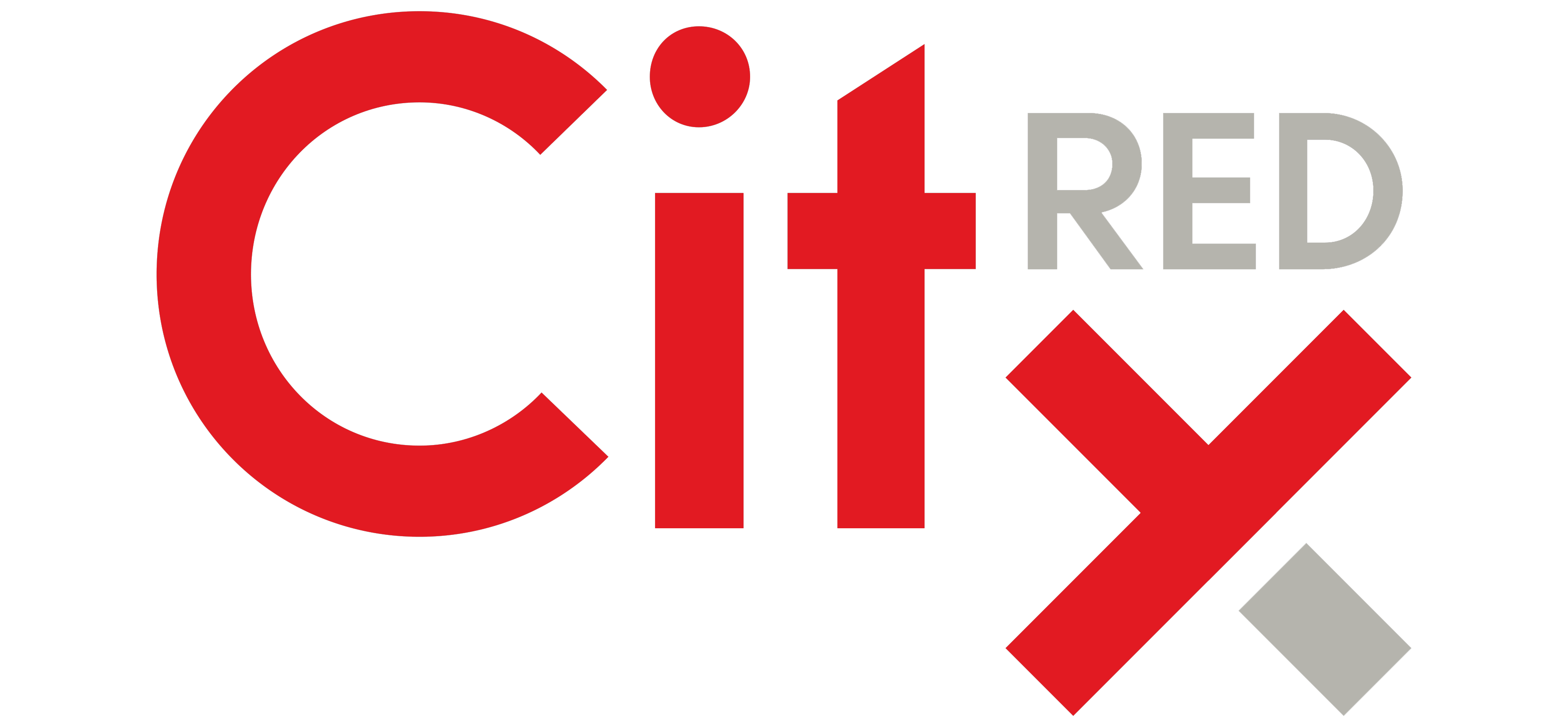 CityRED